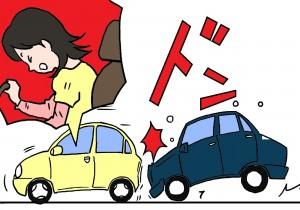 自動車保険 補償内容