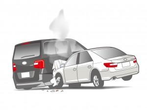 自動車保険、対物賠償
