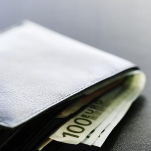 自動車保険の支払い方法
