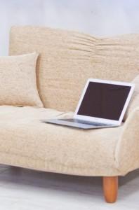 インターネット通販型自動車保険