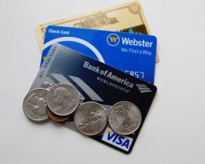 自動車保険 クレジットカード