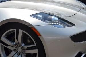 タイヤ パンク 自動車保険