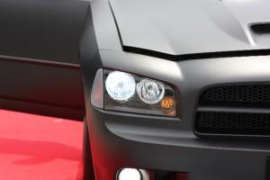 新車割引 自動車保険