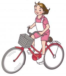 自転車傷害特約