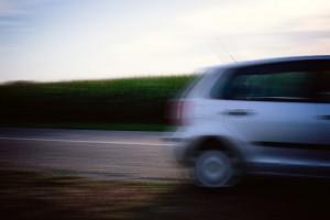 自動車保険 安くなる年齢