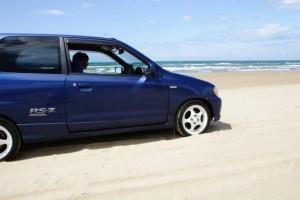 2台目 自動車保険