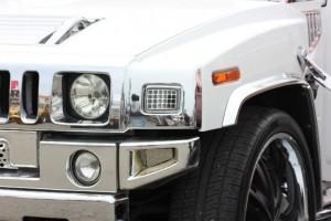 自動車保険加入 タイミング