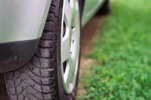 自動車保険 落とし穴