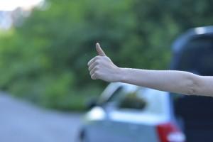 自動車保険 見直し タイミング