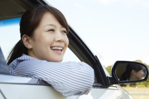 車両保険 一般と車対車