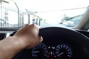 自動車保険 割引制度