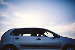 自動車保険 新車