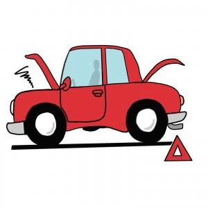 車の保険 年齢制限