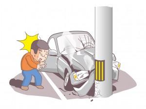 自動車保険 初期対応 土日祝日