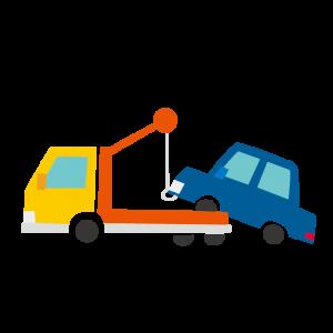 アクサダイレクト 自動車保険