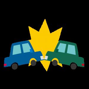 ブレーキアシスト 自動車保険