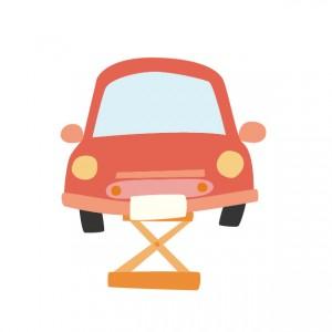 自動車保険 オートバックス