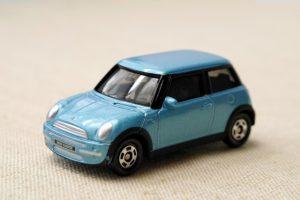 ワンデー 自動車保険
