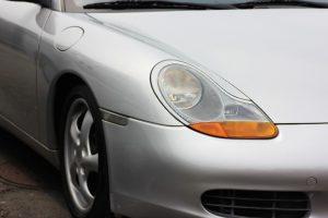 新車購入 自動車保険 タイミング