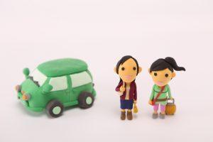 リスク細分型自動車保険 メリット デメリット
