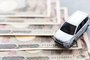 トヨタディーラー 自動車保険