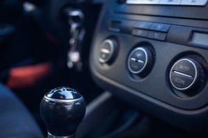 日本生命 自動車保険