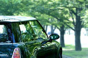 日産ディーラー 自動車保険