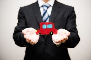 自動車保険 FP ファイナンシャルプランナー